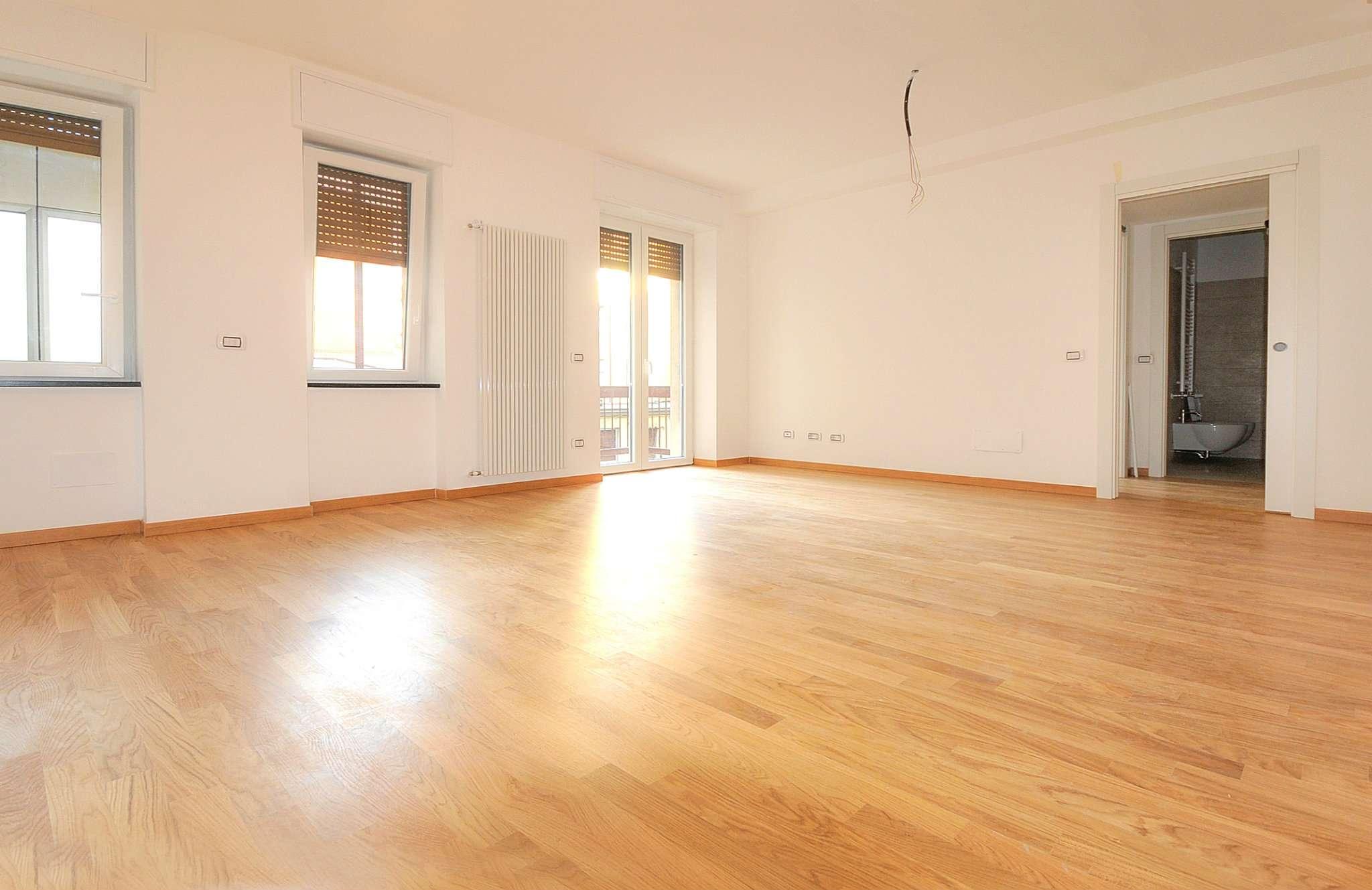 nessuna tassa di vendita più economico scarpe da skate Case in vendita ristrutturate a Milano Pag. 9 - Cambiocasa.it