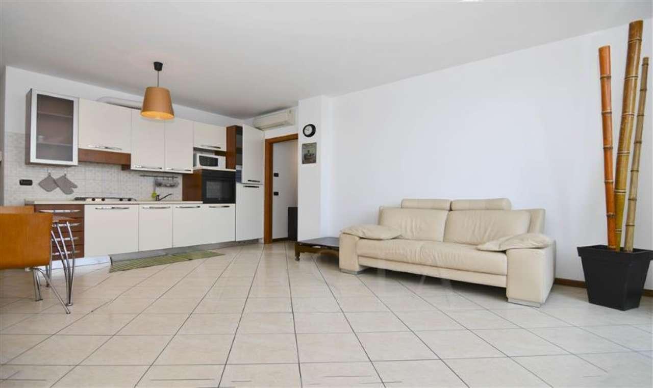Appartamento in vendita a Dairago, 2 locali, prezzo € 110.000   PortaleAgenzieImmobiliari.it