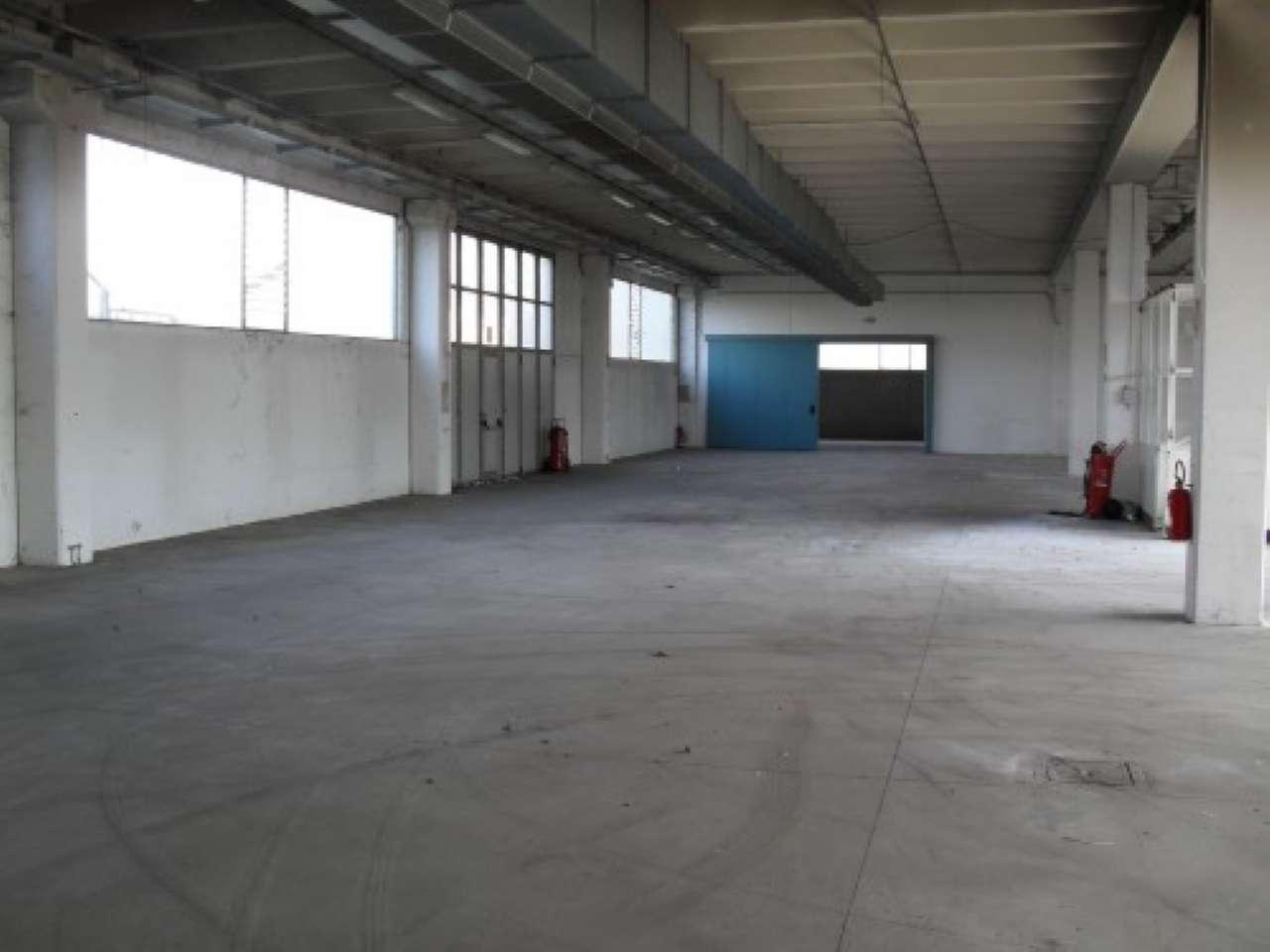 Altro in vendita a Bubbiano, 9999 locali, prezzo € 700.000 | PortaleAgenzieImmobiliari.it