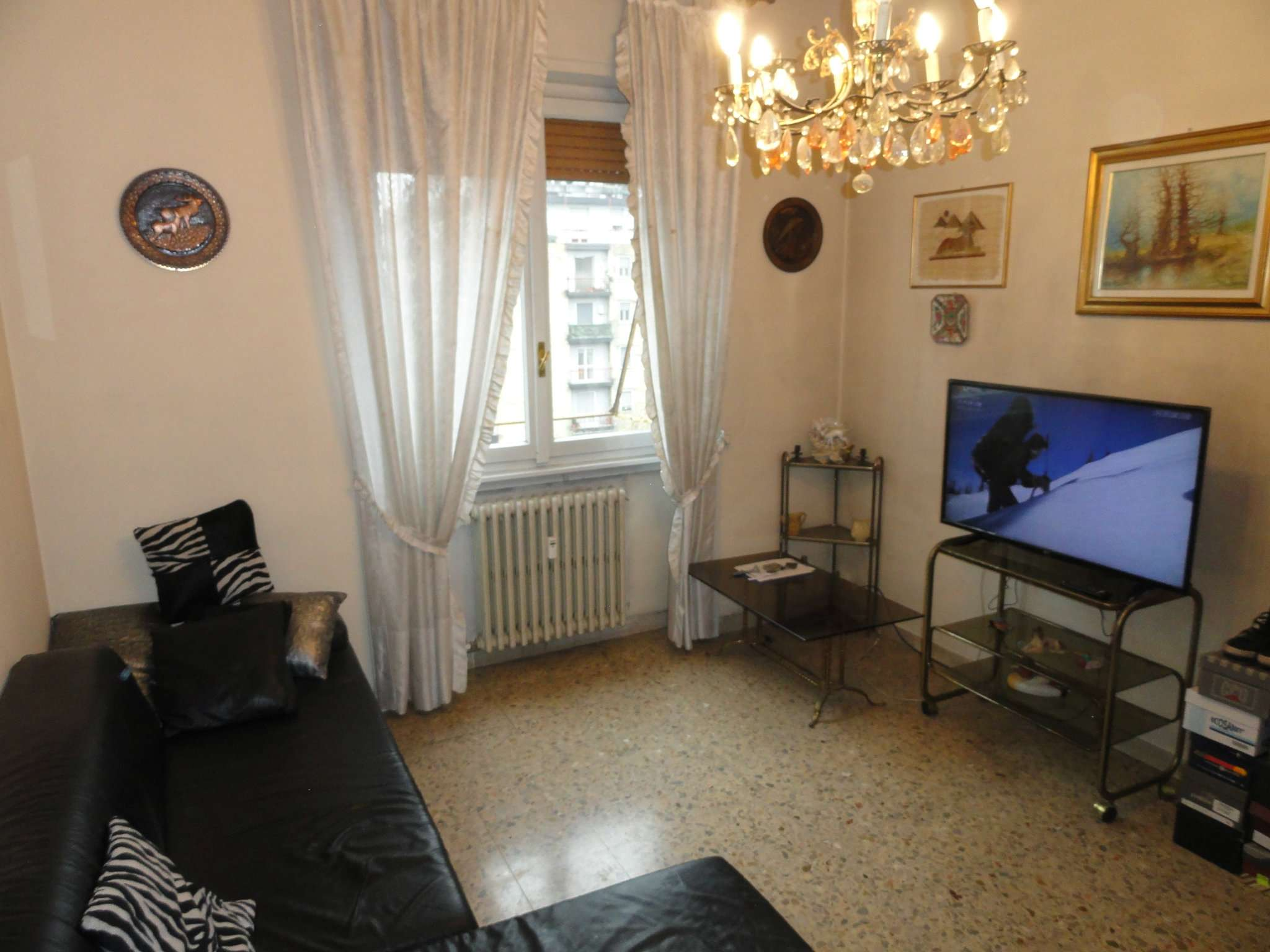 Appartamento in vendita a Corsico, 3 locali, prezzo € 190.000 | CambioCasa.it