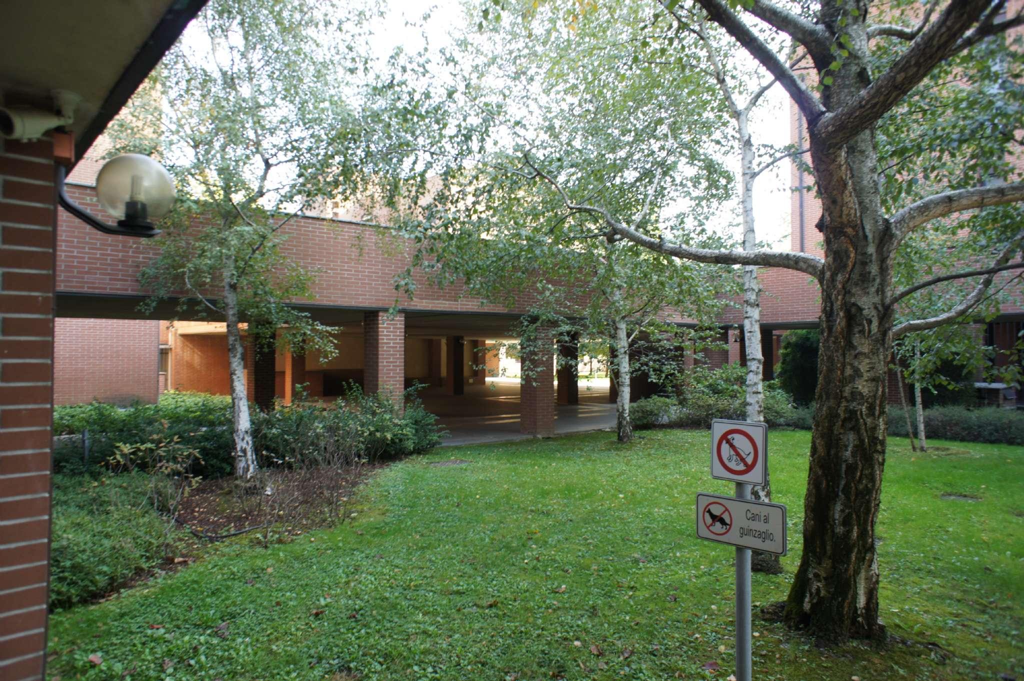 Appartamento in vendita a San Donato Milanese, 4 locali, prezzo € 540.000 | CambioCasa.it