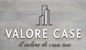 Valore Case
