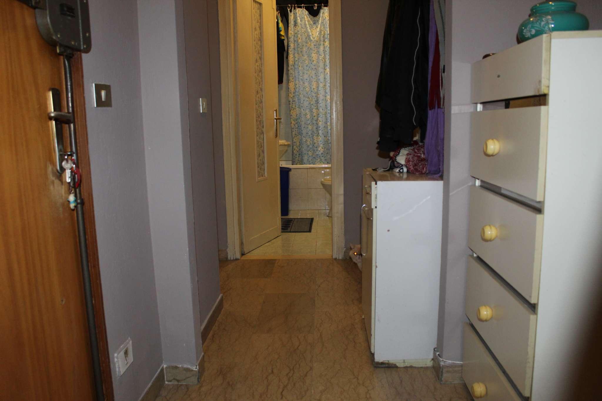 Appartamento arredato in affitto Rif. 9486841