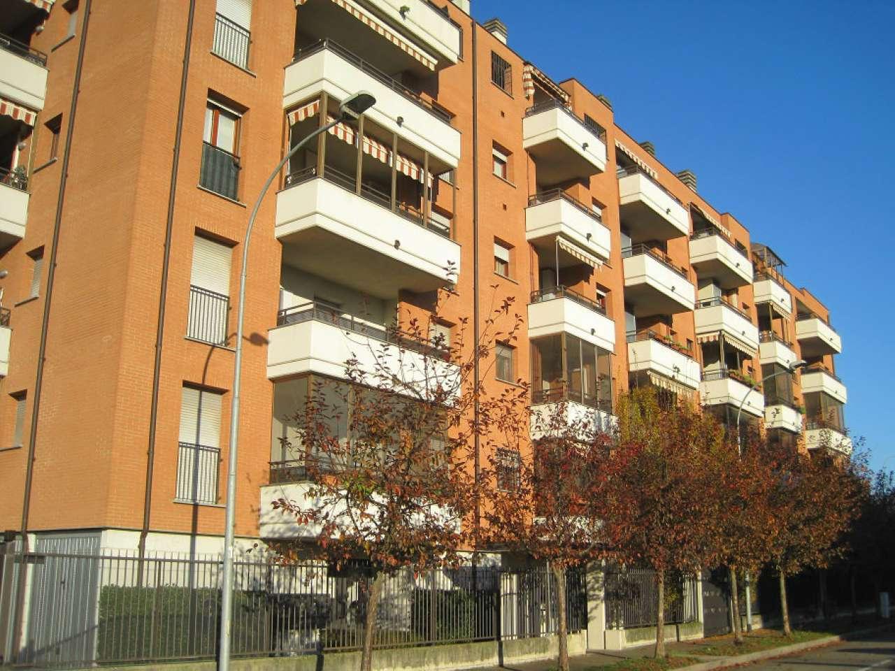 Appartamento in vendita a Opera, 2 locali, prezzo € 149.000 | CambioCasa.it