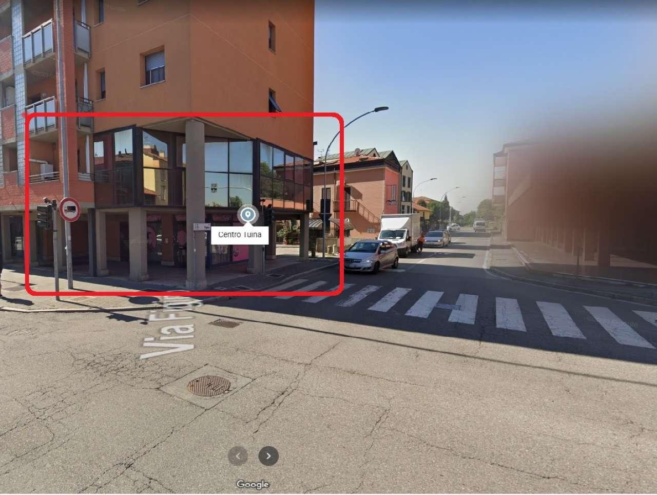 Negozio / Locale in vendita a Pero, 6 locali, prezzo € 210.000 | PortaleAgenzieImmobiliari.it