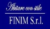 Abitare con stile FINIM S.r.l.