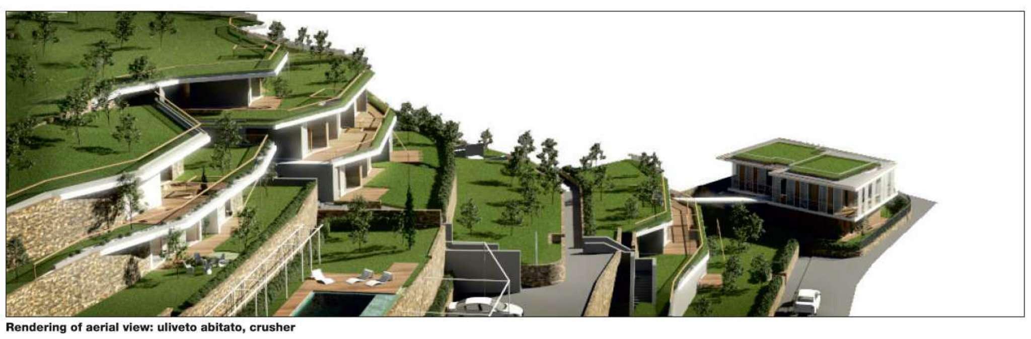 Terreno Edificabile Residenziale in vendita a Civezza, 9999 locali, prezzo € 2.450.000 | PortaleAgenzieImmobiliari.it