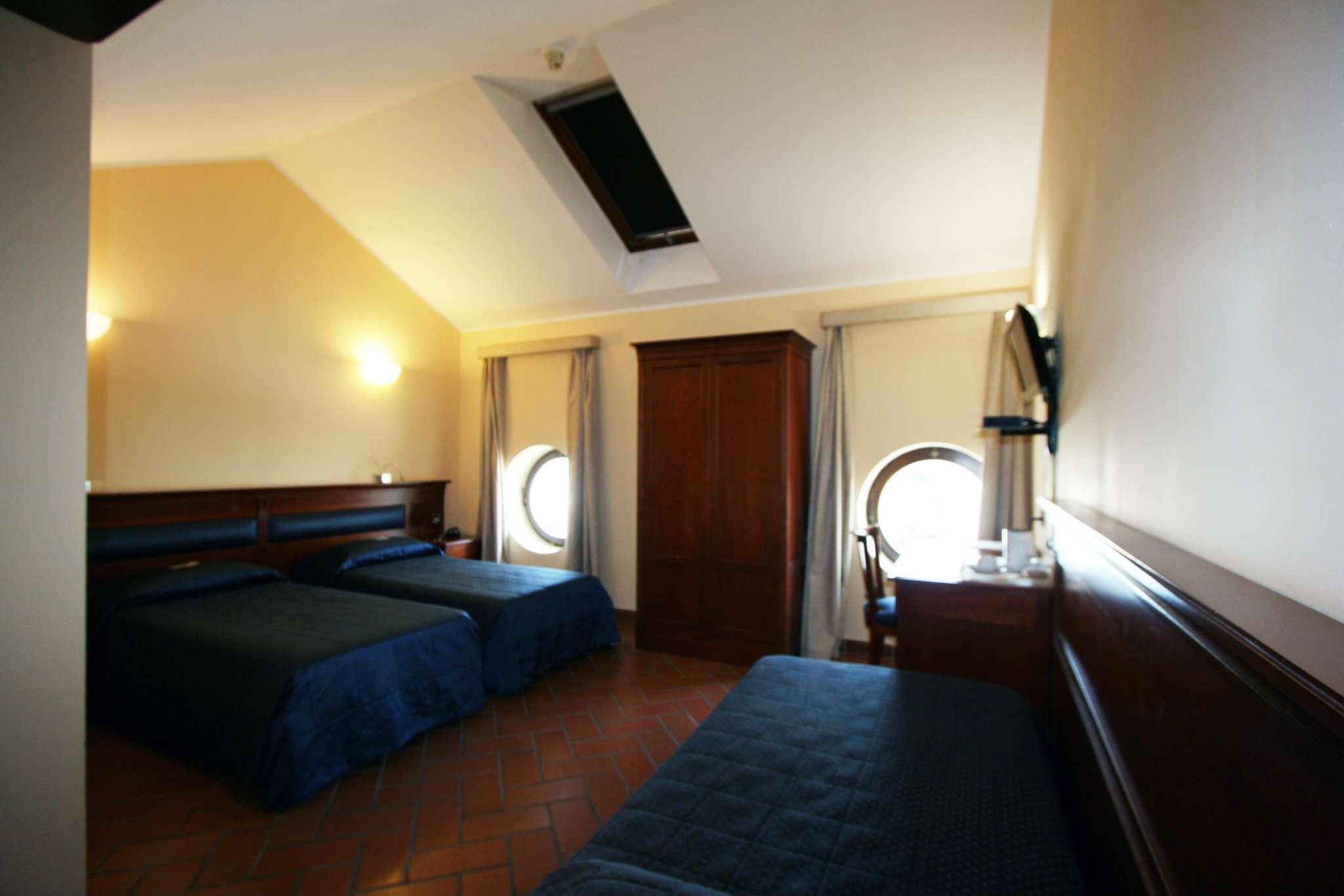 Altro in vendita a Castelleone, 35 locali, prezzo € 1.400.000 | CambioCasa.it