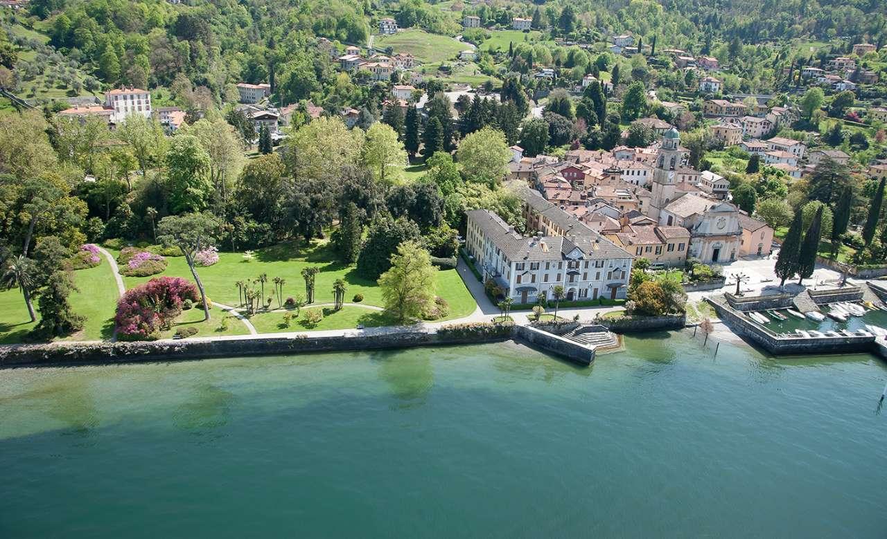 Appartamento in vendita a Bellagio, 2 locali, prezzo € 460.000 | PortaleAgenzieImmobiliari.it