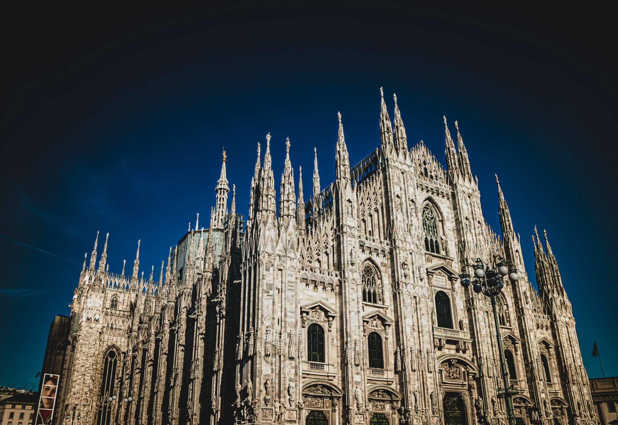 Albergo in vendita a Milano, 6 locali, zona Zona: 1 . Centro Storico, Duomo, Brera, Cadorna, Cattolica, Trattative riservate | CambioCasa.it