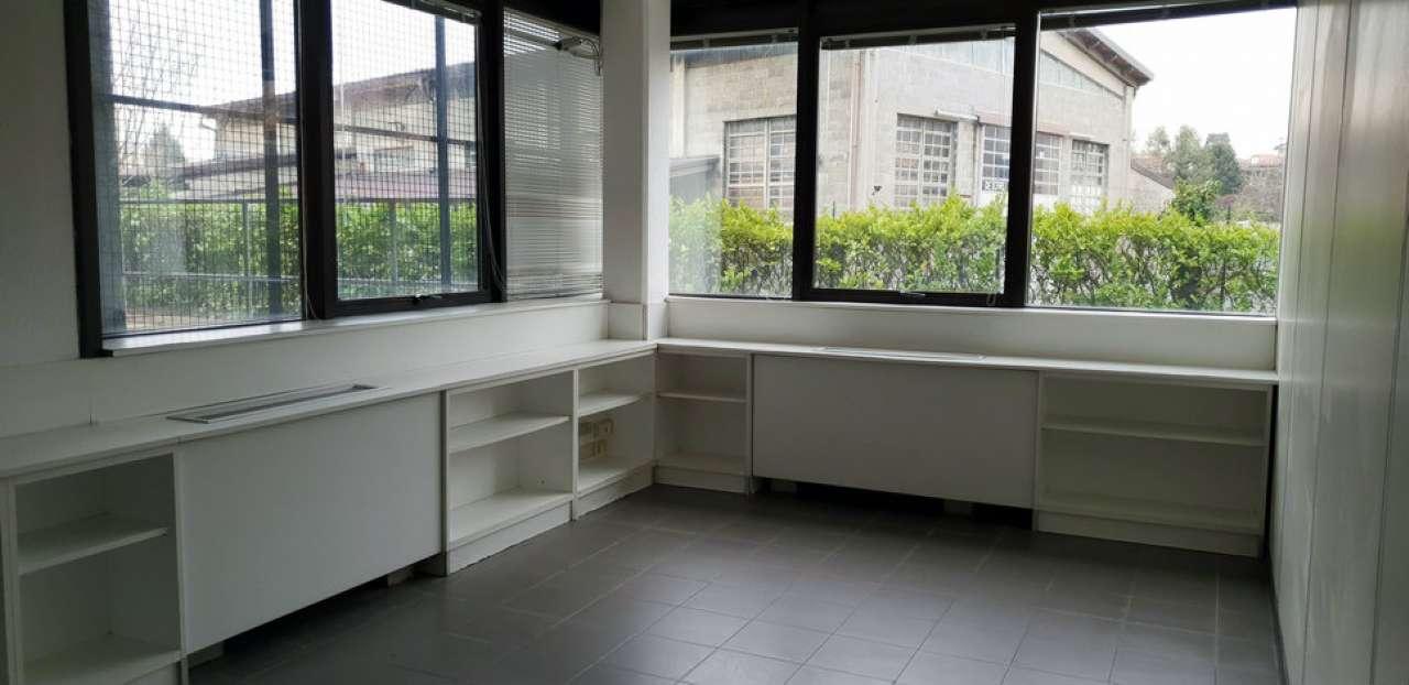 Ufficio / Studio in vendita a Gazzada Schianno, 10 locali, prezzo € 1.580.000 | CambioCasa.it