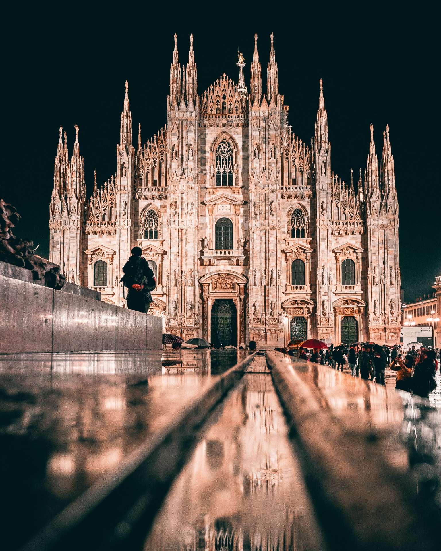 Albergo in vendita a Milano, 9999 locali, zona Zona: 6 . V Giornate, XXII Marzo, P.ta Romana, Viale Corsica, Tribunale, Policlinico, prezzo € 390.000 | CambioCasa.it