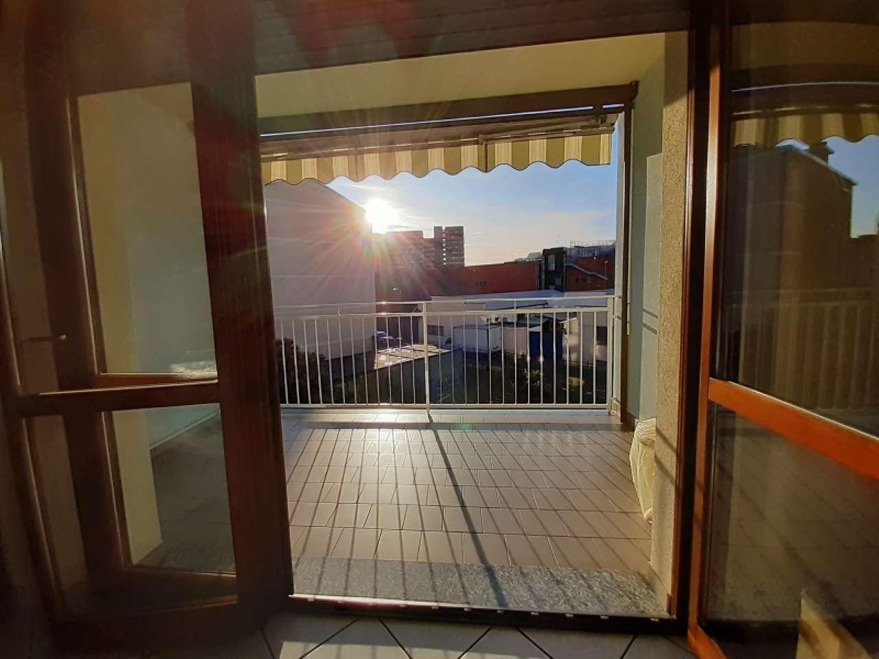 Appartamento in vendita a Baranzate, 2 locali, prezzo € 133.000 | PortaleAgenzieImmobiliari.it