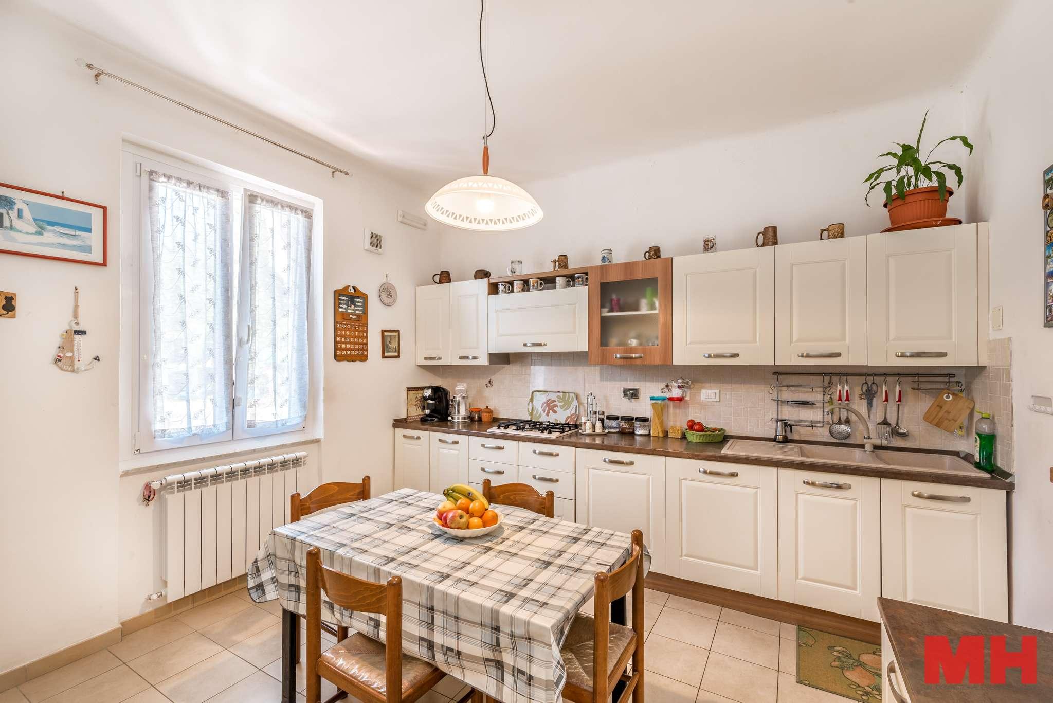 Appartamento in vendita a Portovenere, 3 locali, prezzo € 195.000 | PortaleAgenzieImmobiliari.it