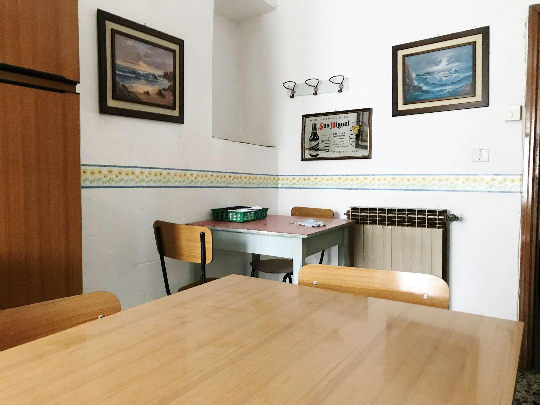Appartamento in vendita a Cerveno, 4 locali, prezzo € 45.000 | CambioCasa.it
