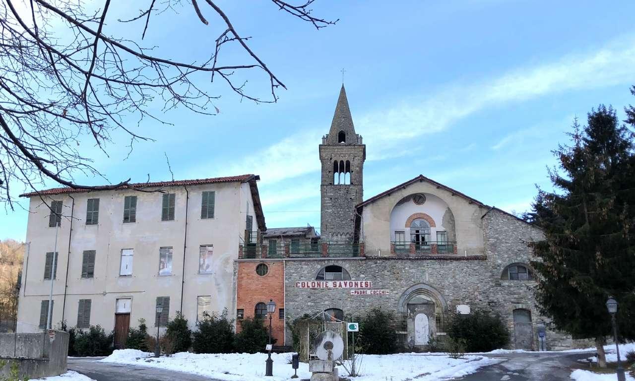 Immobile Commerciale in vendita a Garessio, 20 locali, prezzo € 650.000 | PortaleAgenzieImmobiliari.it