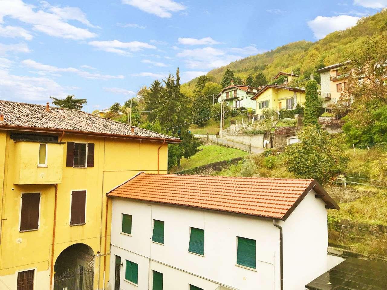 Appartamento in affitto a Erba, 2 locali, prezzo € 400 | PortaleAgenzieImmobiliari.it