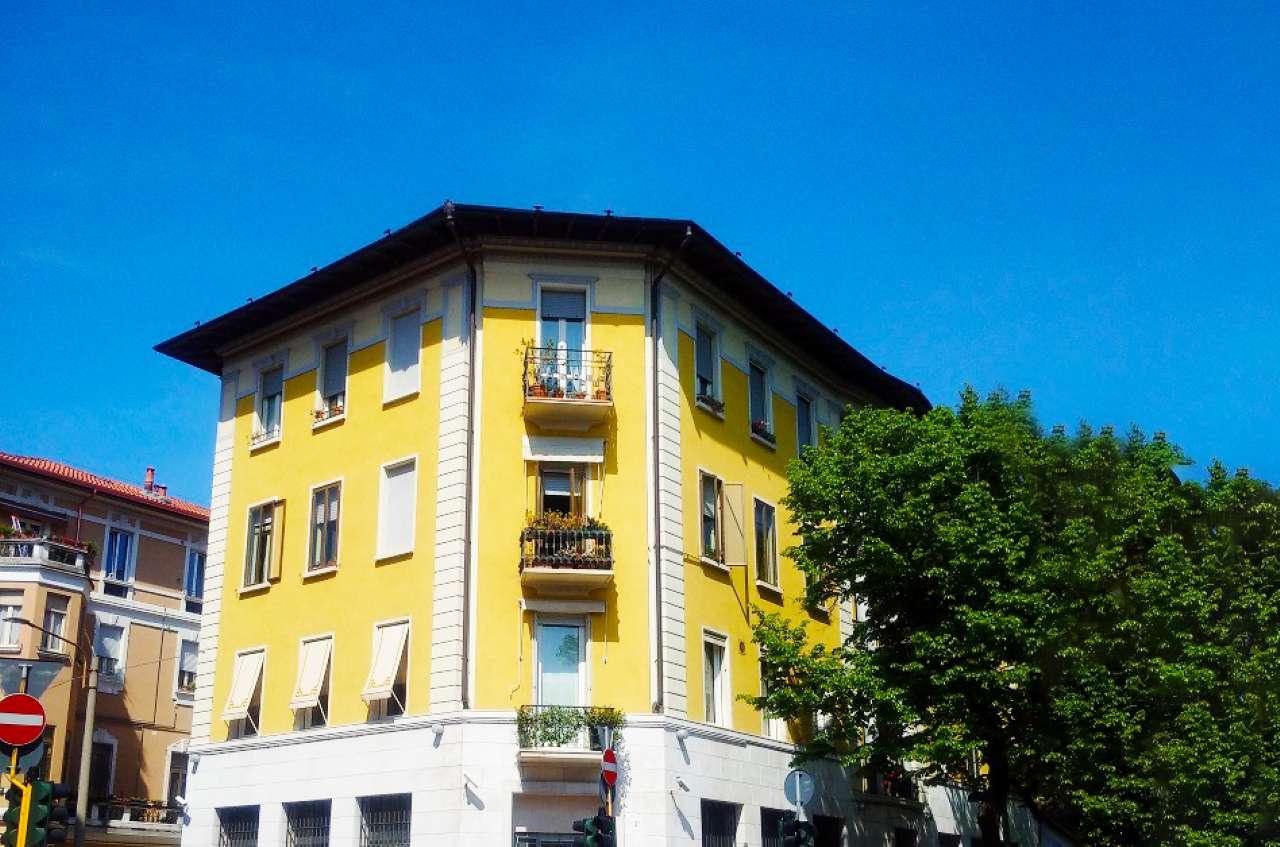Appartamento in vendita a Brescia, 5 locali, prezzo € 310.000 | CambioCasa.it