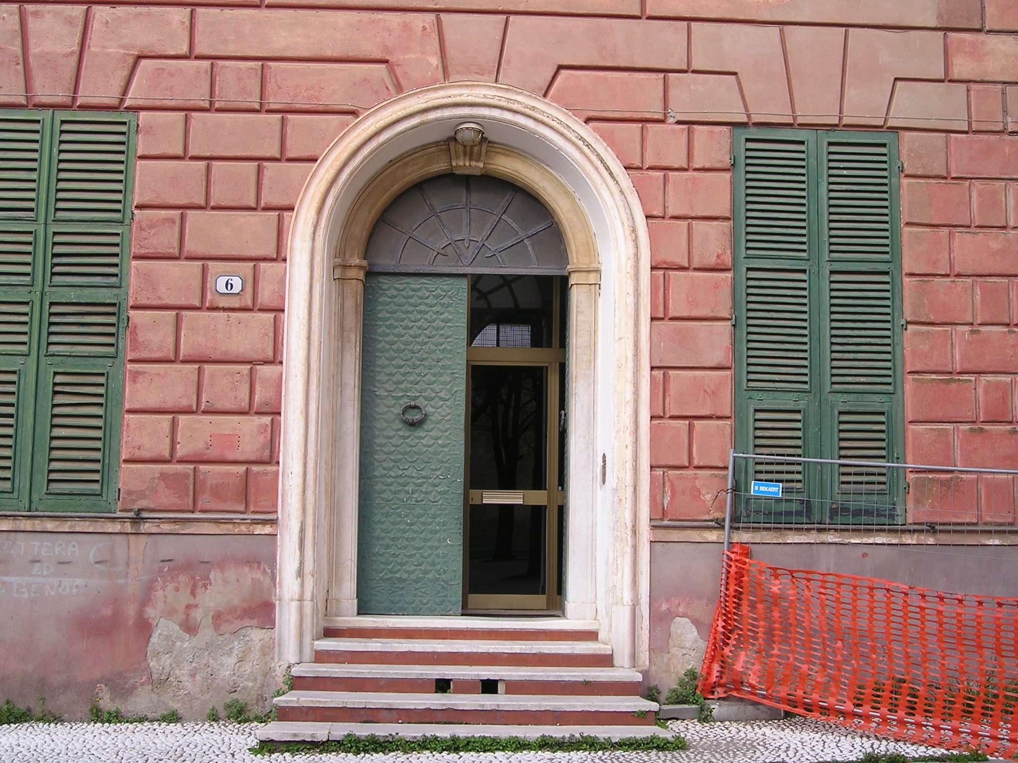 Immobile Commerciale in vendita a Savona, 9999 locali, Trattative riservate | CambioCasa.it