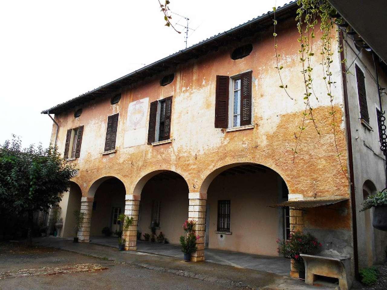 Appartamento in vendita a Gussago, 5 locali, prezzo € 165.000 | CambioCasa.it