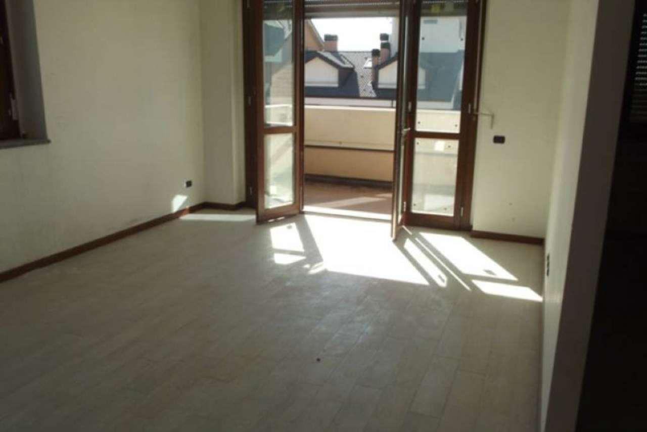 Appartamento in affitto Rif. 5015568