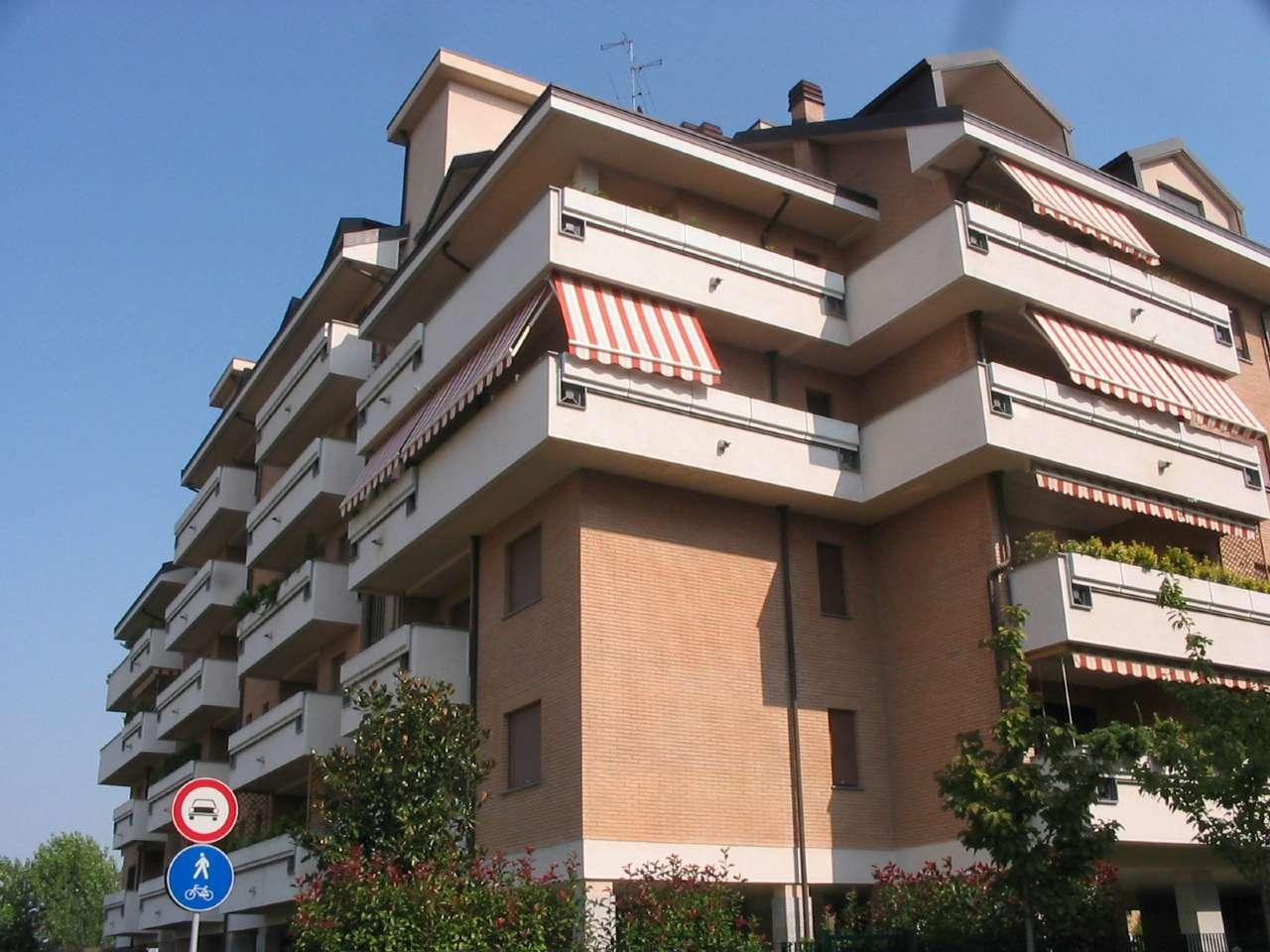 Appartamento in vendita a Opera, 4 locali, prezzo € 370.000 | PortaleAgenzieImmobiliari.it