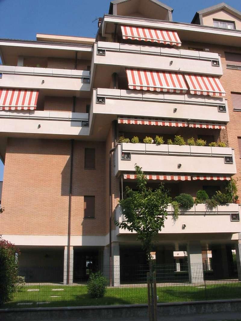 Appartamento in vendita a Opera, 3 locali, prezzo € 320.000 | PortaleAgenzieImmobiliari.it
