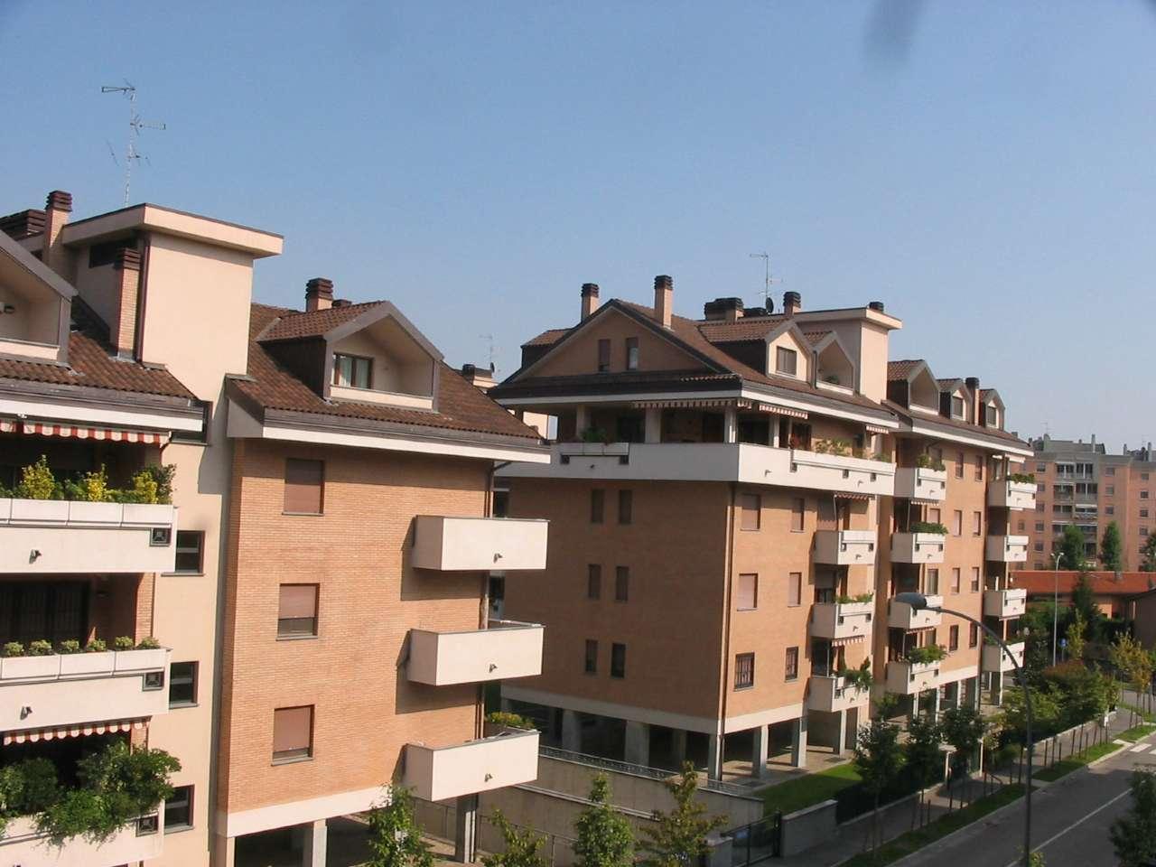 Appartamento in vendita a Opera, 1 locali, prezzo € 120.000 | PortaleAgenzieImmobiliari.it