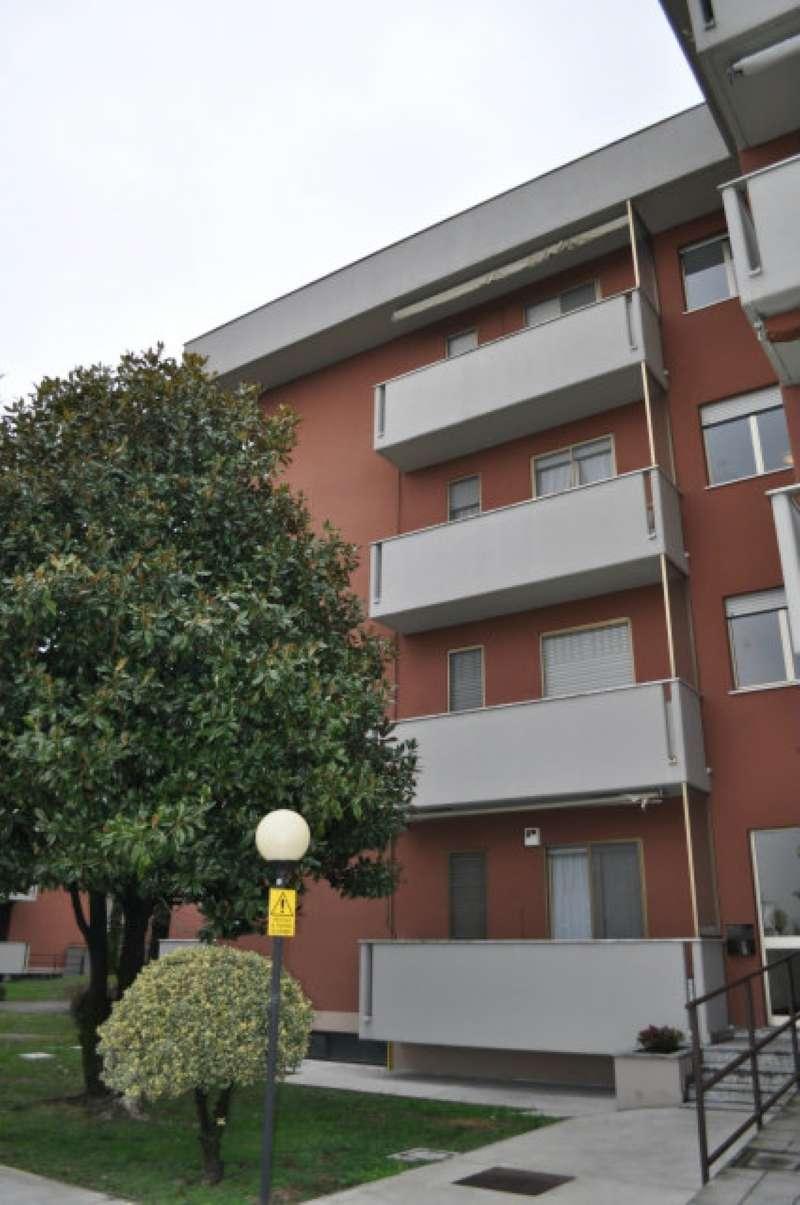 Appartamenti In Vendita A San Giuliano Milanese