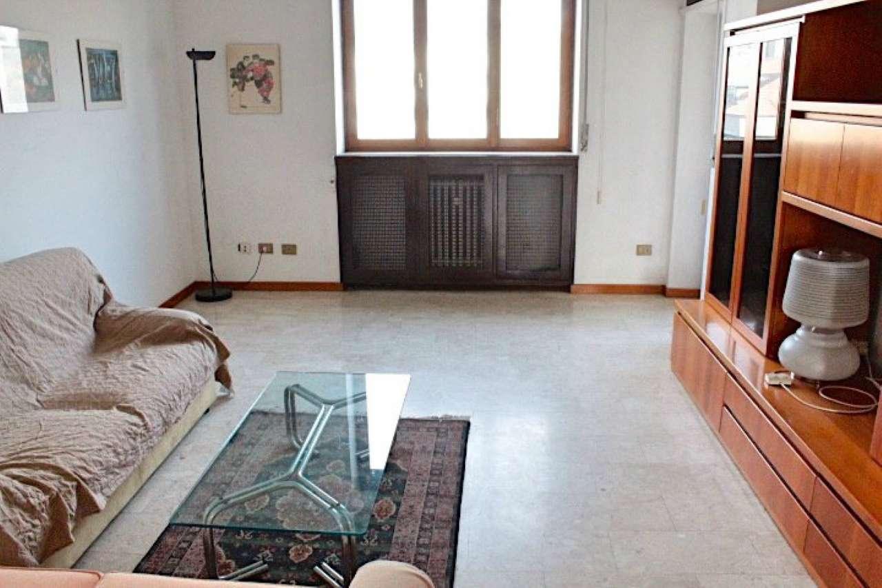 Agenzie Immobiliari Corsico appartamento in vendita corsico via magellano - cambiocasa.it