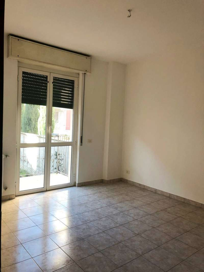 Appartamento in ottime condizioni in vendita Rif. 8818237