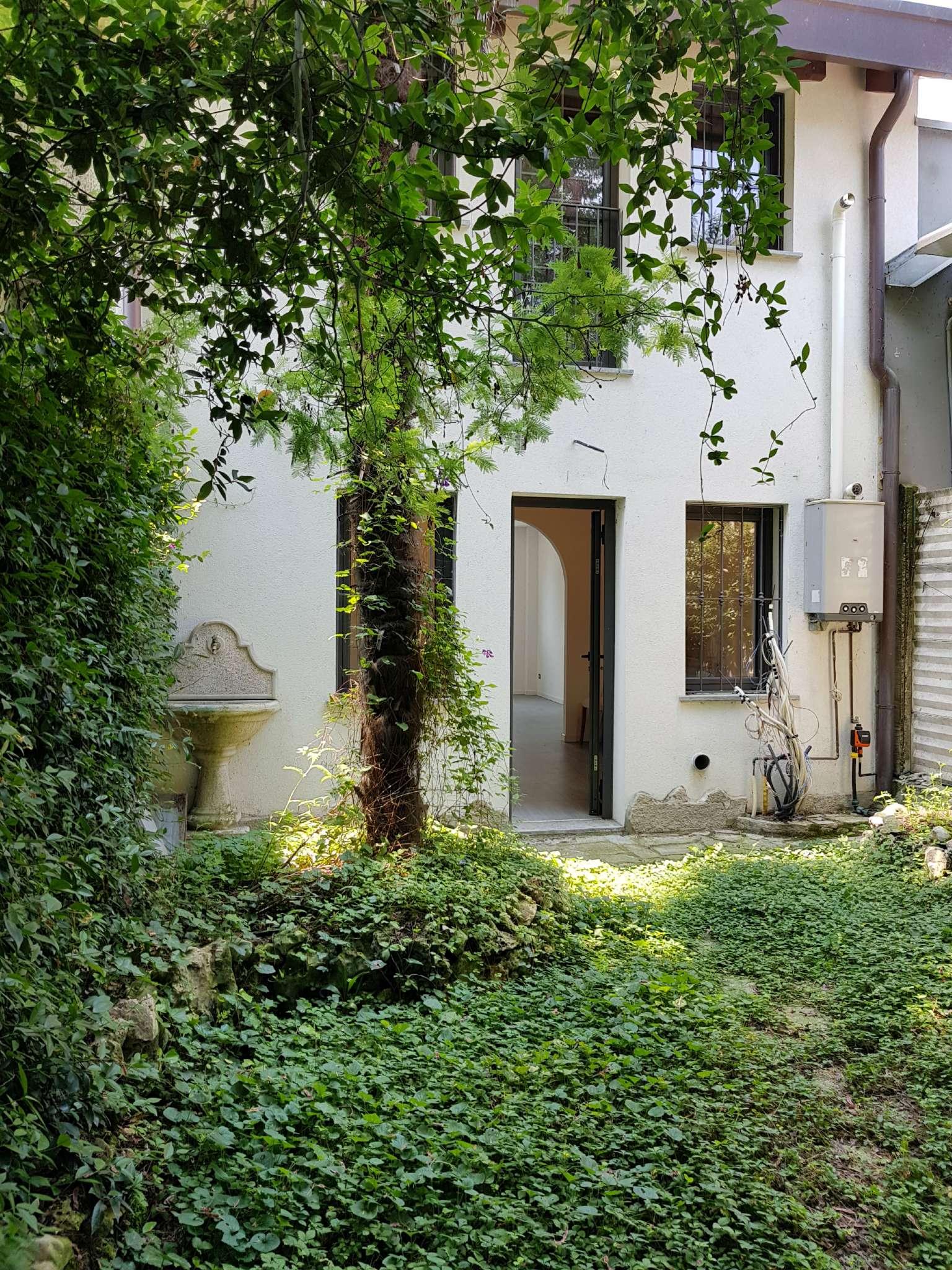 Casa Indipendente in vendita Rif. 8538582