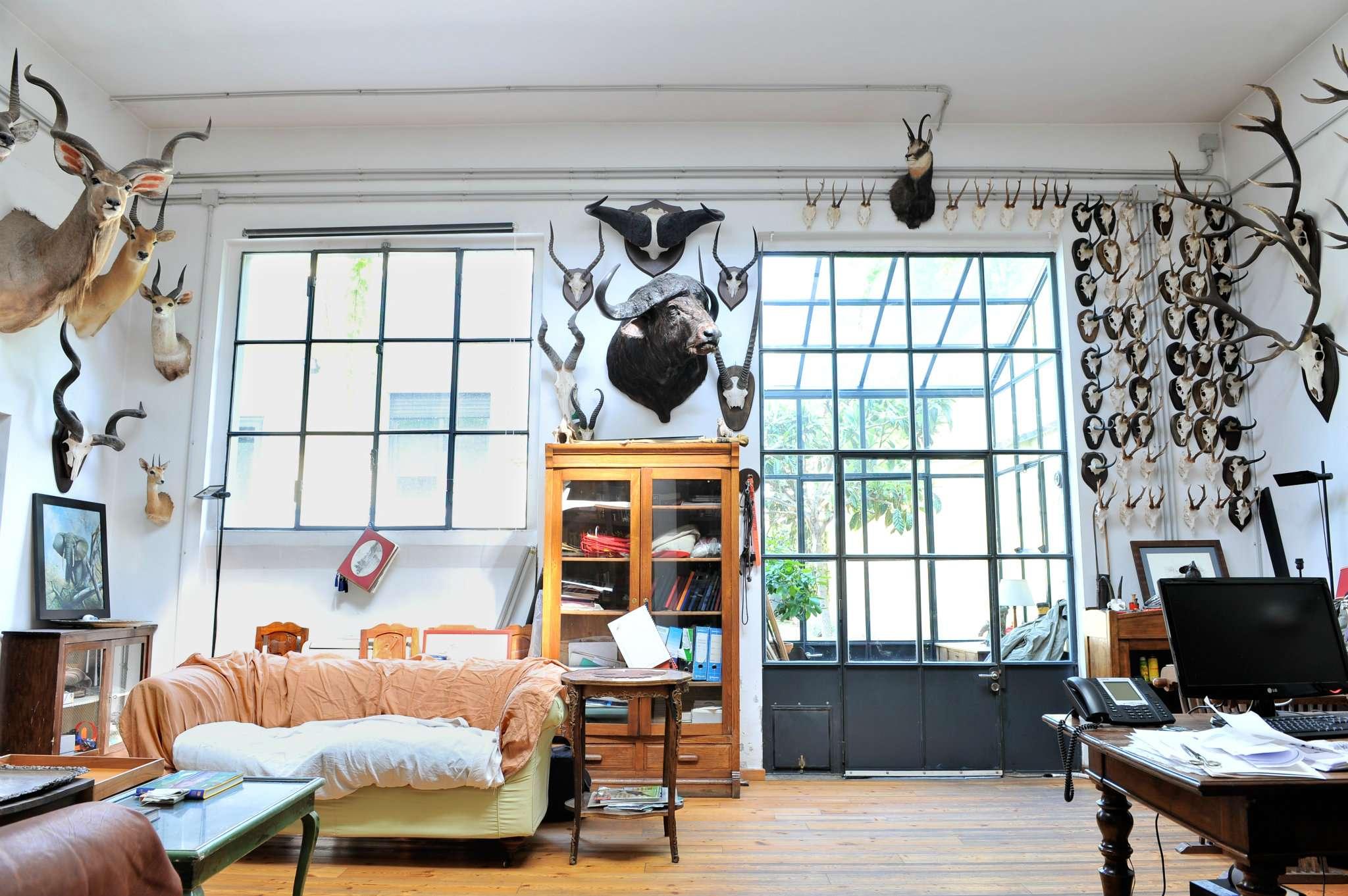 Casa Indipendente ristrutturato in vendita Rif. 8577077