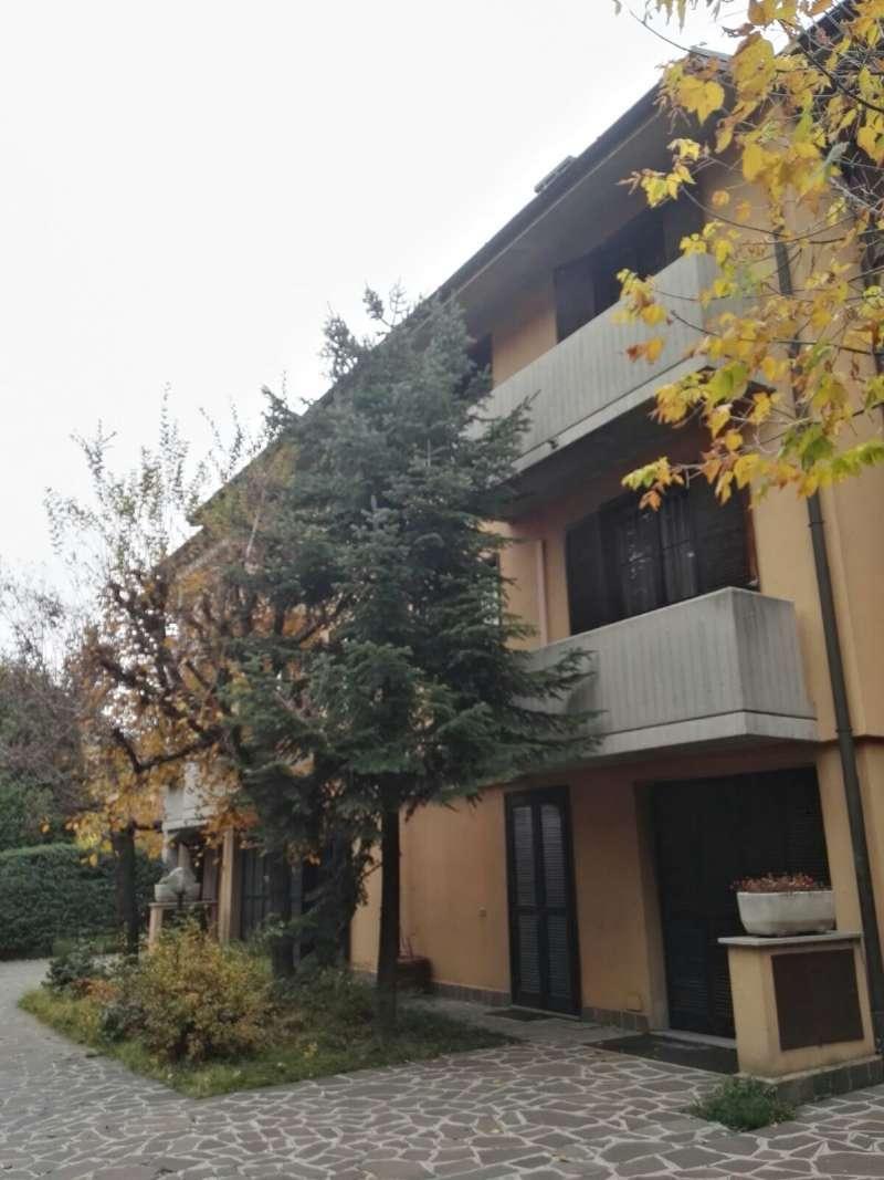 Casa Indipendente in buone condizioni in vendita Rif. 8719638