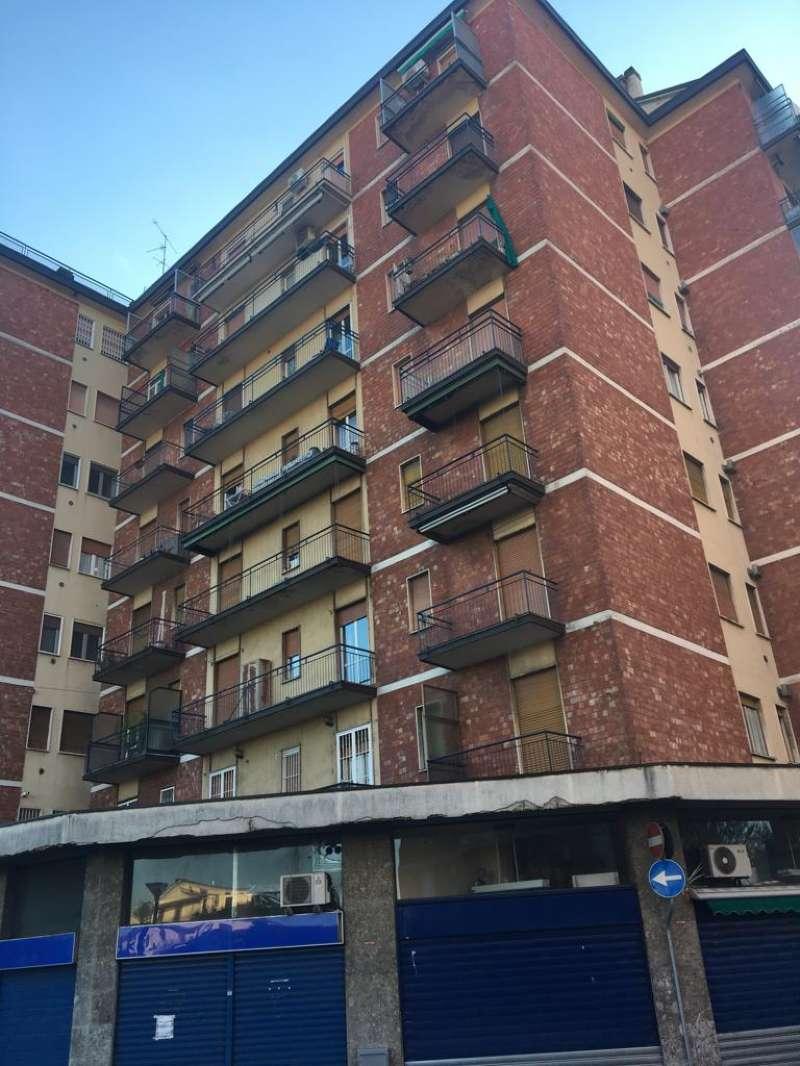 Appartamento ristrutturato in vendita Rif. 8831872