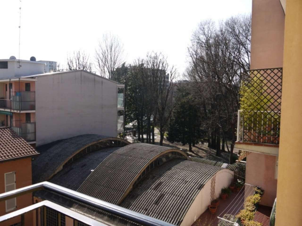 Appartamento in affitto Rif. 8987139