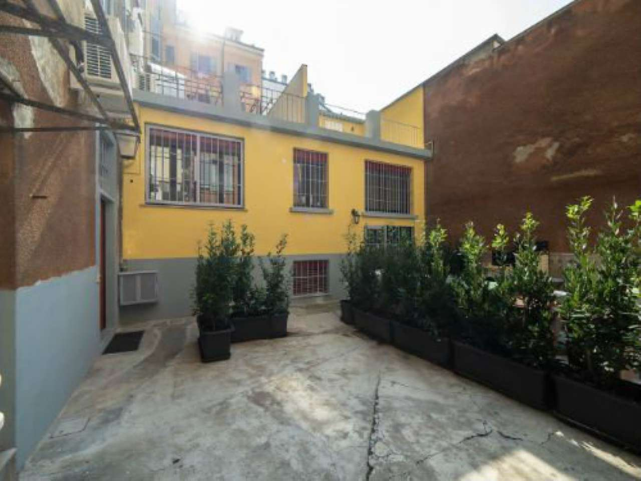 Casa Indipendente ristrutturato in vendita Rif. 9452758