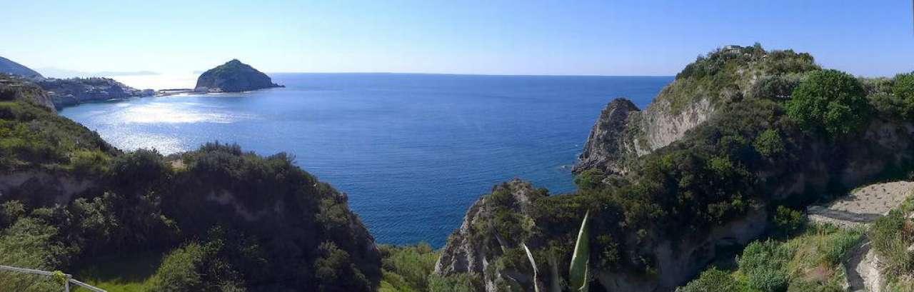Altro in vendita a Ischia, 20 locali, Trattative riservate | CambioCasa.it