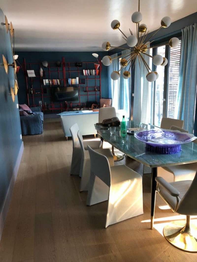 Affittasi a Milano Appartamento