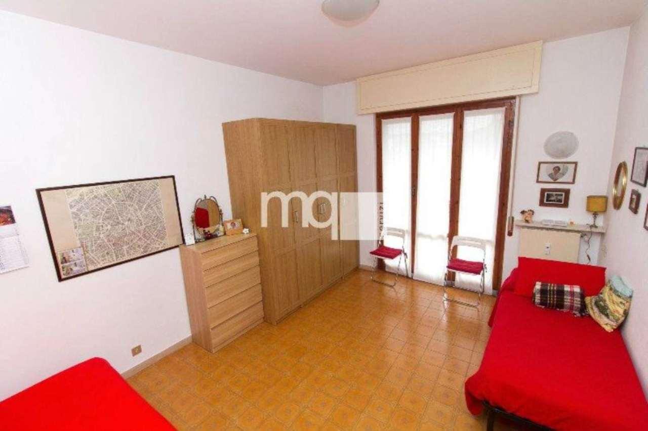 Appartamento in vendita a Varazze, 2 locali, prezzo € 220.000 | CambioCasa.it