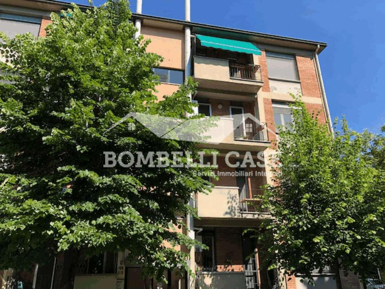 Appartamento in vendita a San Donato Milanese, 3 locali, prezzo € 240.000 | CambioCasa.it
