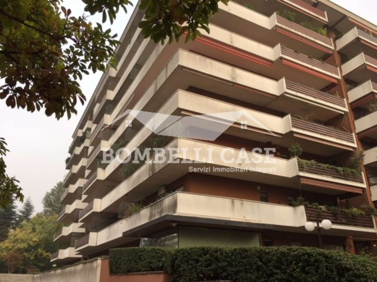 Appartamento in affitto a Peschiera Borromeo, 2 locali, prezzo € 770 | PortaleAgenzieImmobiliari.it