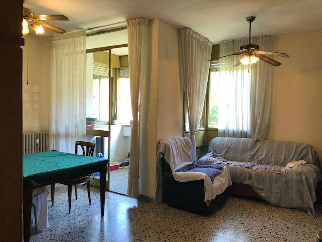 Appartamento in vendita Rif. 7377512