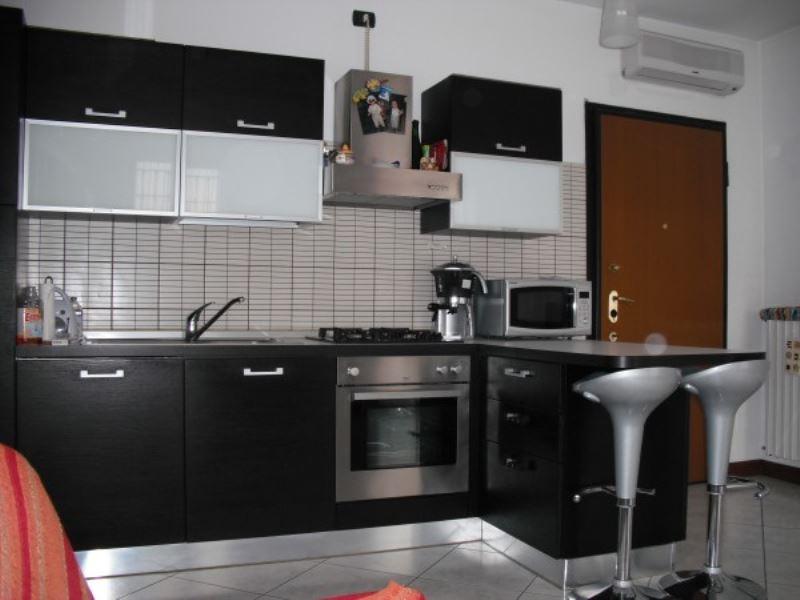 Appartamento in affitto a Tribiano, 2 locali, prezzo € 600 | PortaleAgenzieImmobiliari.it