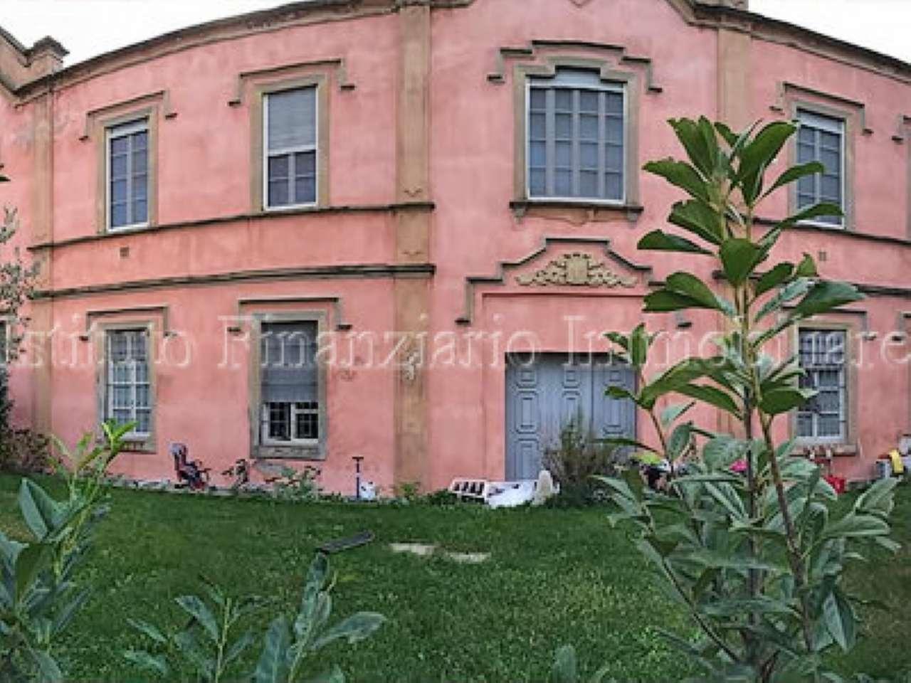 Altro in vendita a Bareggio, 3 locali, prezzo € 400.000 | CambioCasa.it