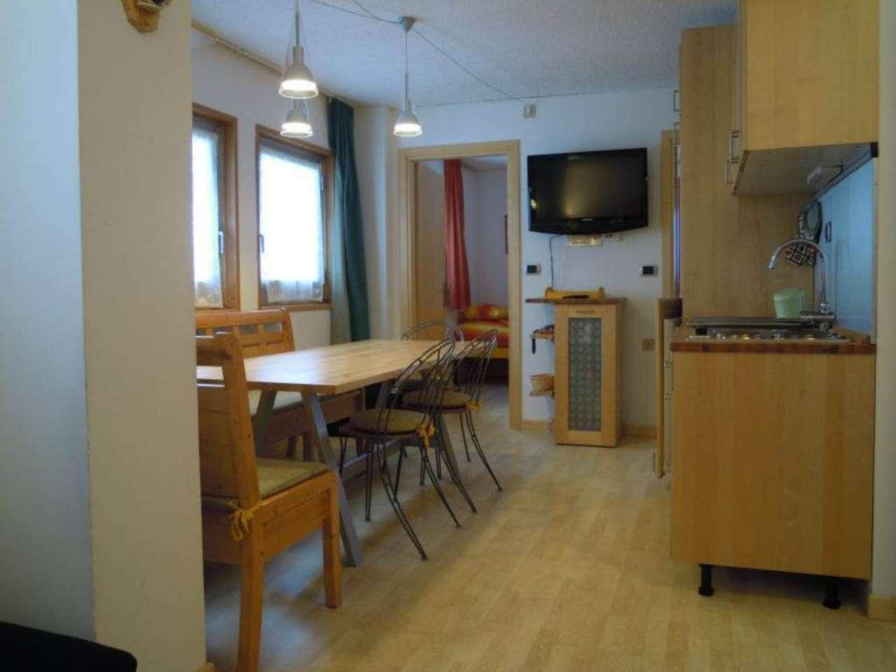 Appartamento in vendita Rif. 4960964