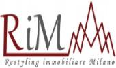 RIM Restyling Immobiliare Milano
