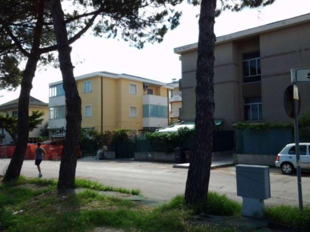 Appartamento in vendita a Pineto, 2 locali, prezzo € 55.000 | CambioCasa.it