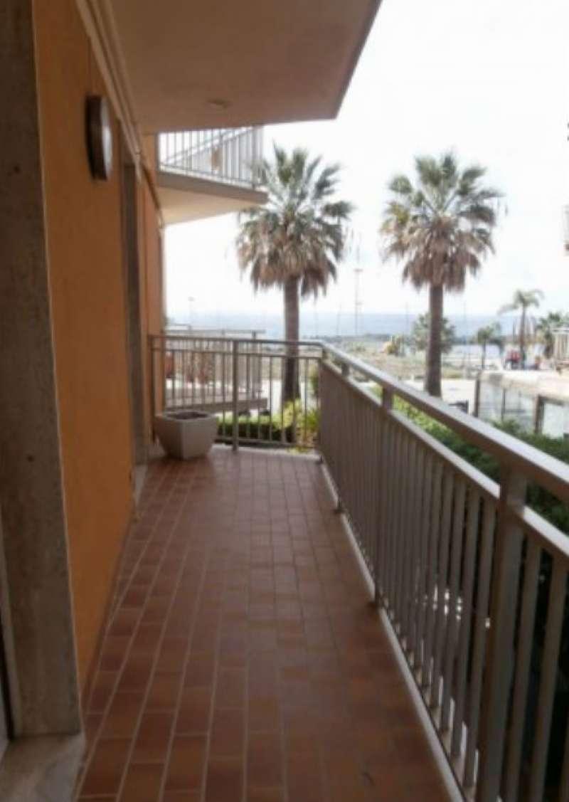 Appartamento in vendita a Diano Marina, 2 locali, prezzo € 260.000 | CambioCasa.it