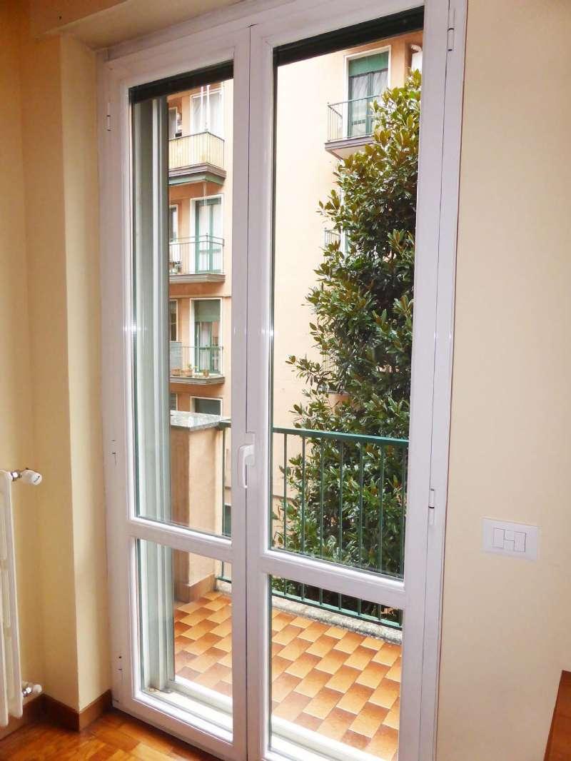 Appartamento in vendita a Milano, 2 locali, zona Zona: 3 . Bicocca, Greco, Monza, Palmanova, Padova, prezzo € 190.000 | CambioCasa.it